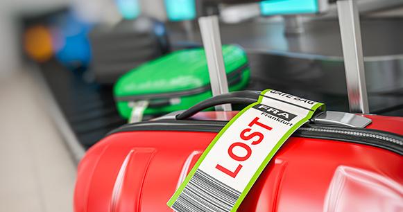 asistencia en viaje