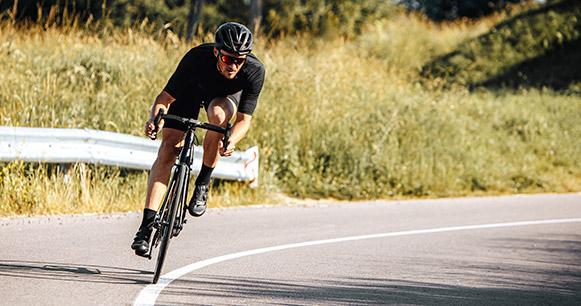 como influye el deporte en la salud