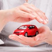 coberturas de seguros de autos