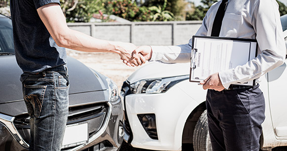 tipos de cobertura seguro de autos