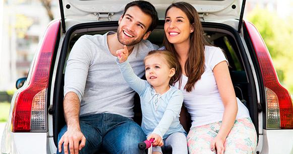 coberturas de seguro auto
