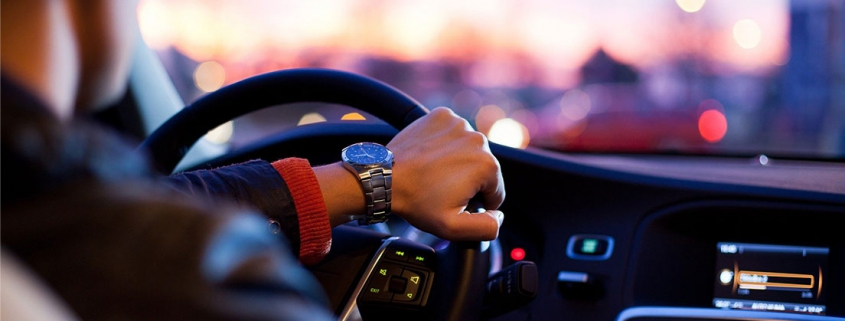 cuanto cuesta un seguro de auto